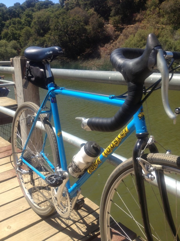 Vintage Cross Bike Thread CX-rlv11.jpg