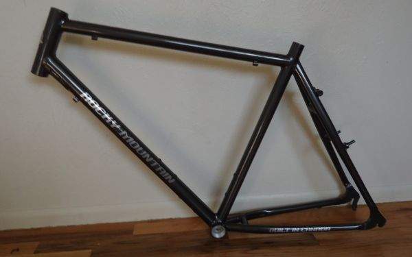 What Rocky Mountain Frame is This?-rm1.jpg