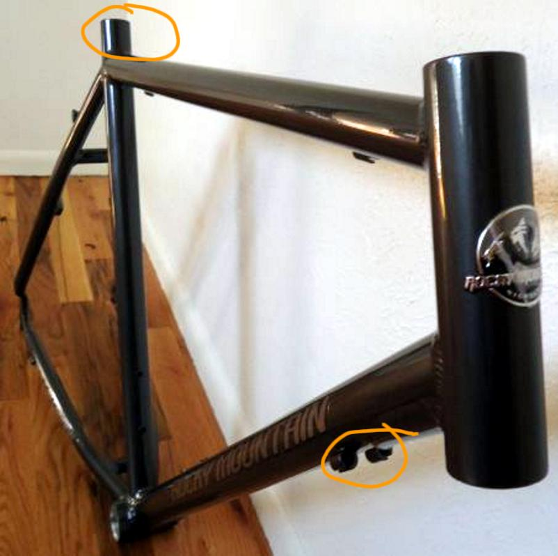 What Rocky Mountain Frame is This?-rm2.jpg
