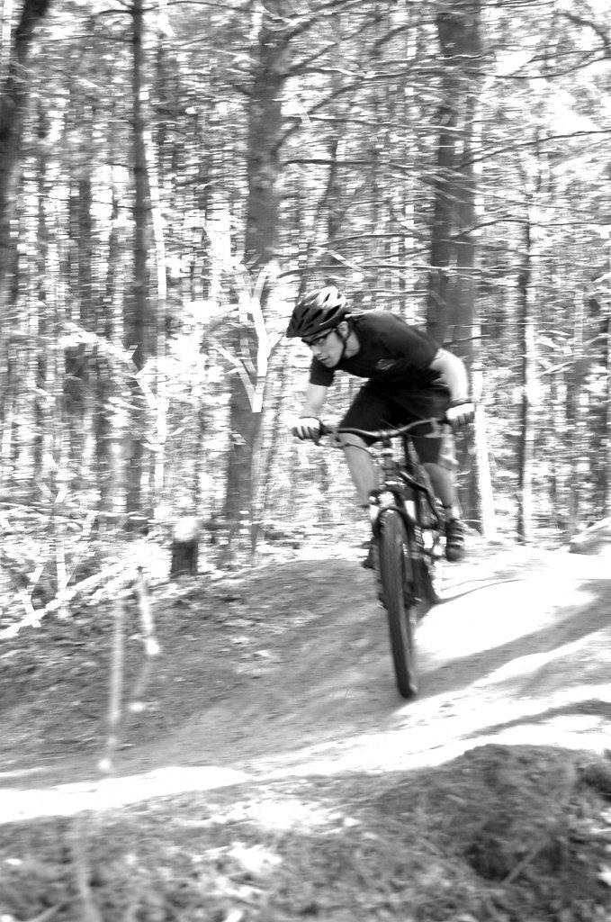 Free 3 hour mountain biking instruction on June 24th-rm2.jpg