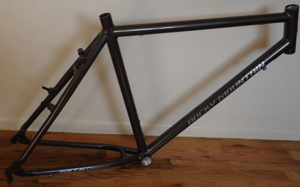What Rocky Mountain Frame is This?-rm3.jpg