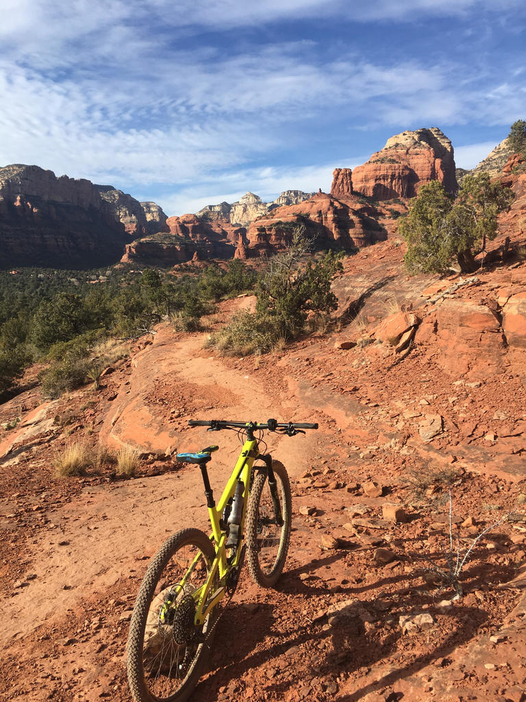 Short travel 29ers that can get rowdy-rme.jpg