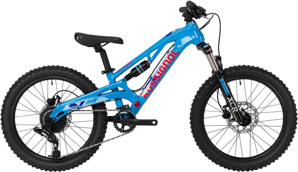 """When to size lightweight rider up from 16"""" to 20""""?-rmh0017_all_track_20_rgb72dpi_02.jpg"""
