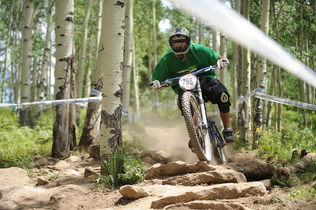 Reviews / Forums / User Reviews / Classifieds/ Now FREE ! Trails / Hot Deals/ All Reviews 29er / 27.5 / 26er / All Mountain / Cross Country / Enduro / Forks / Fat Bike / Tires 2018 Rocky Mountain Race Series announced