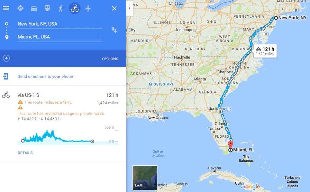 Need Urgent Help from Forum Members on a Long Journey From Toronto to Houston-rn6f1og.jpg