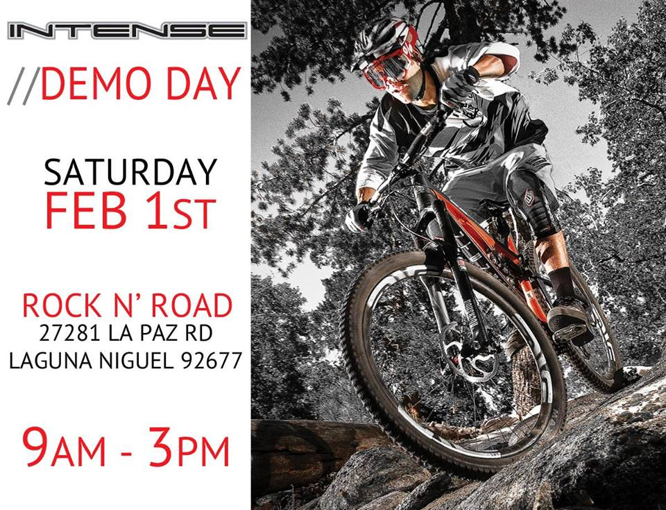SoCal Intense Demo Day This Weekend!-rnr-demo.jpg