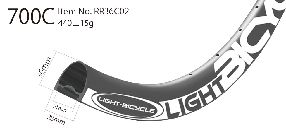 Light Bicycle Carbon Rims-road-bicycle-rims.jpg