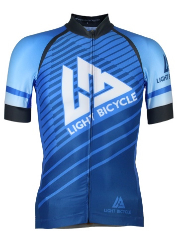 Name:  road-bike-jerseys.jpg Views: 2040 Size:  145.9 KB