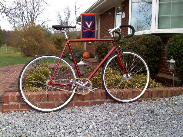 "The ""New"" Post Your Singlespeed!-road-bike.jpg"