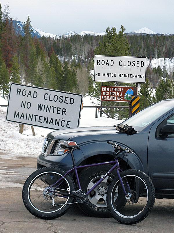 My-did-a-bike-road-closed.jpg