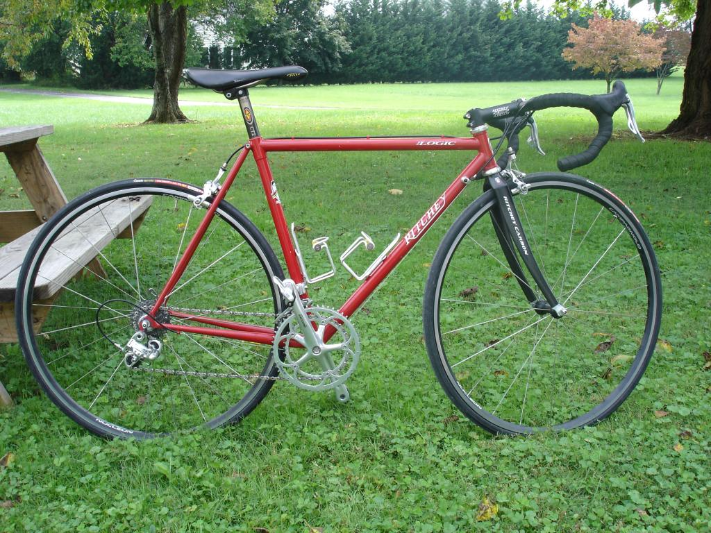 Official (Tom) Ritchey Picture Thread-road-logic.jpg