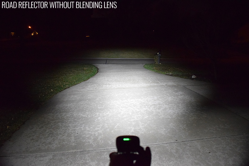 Outbound Lighting Focal Series  ---- Discussion -----road-reflector-actual-downroad.jpg
