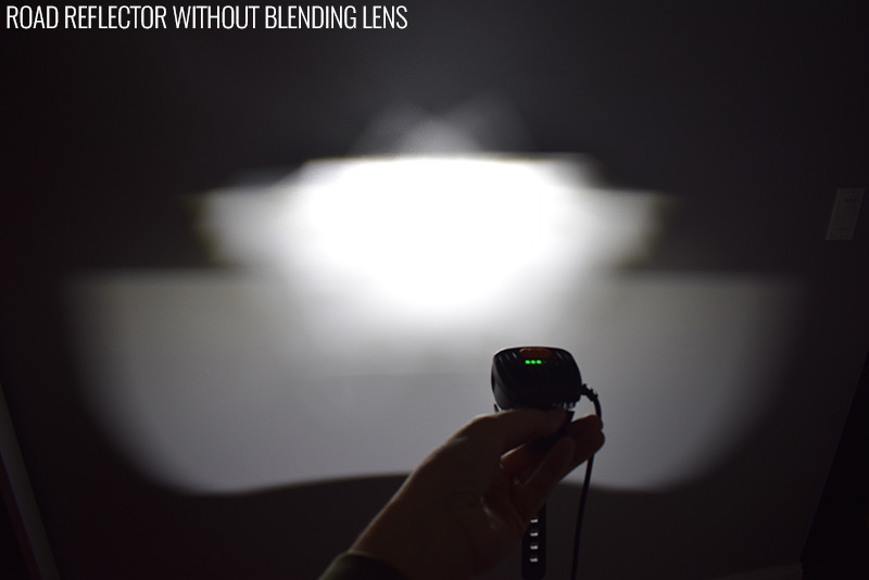 Outbound Lighting Focal Series  ---- Discussion -----road-reflector-wall.jpg