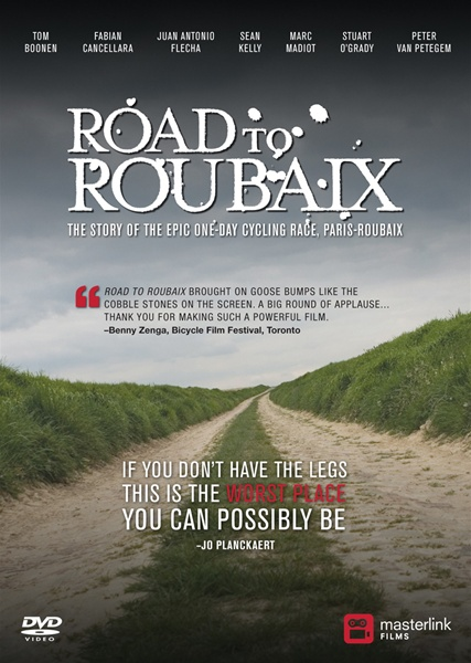 BEND: COTA Movie @ McMenamins 3/21 - Road To Roubaix-road-roubaix-2.jpg