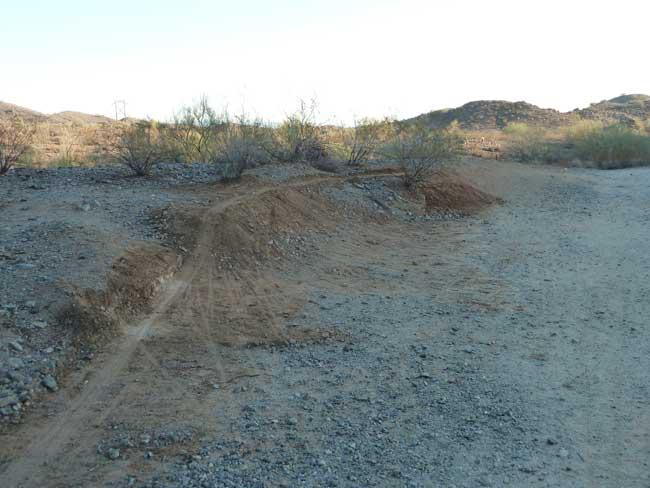 Digging at SoMo? Just an incredibly bad idea...-road1.jpg