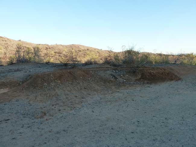 Digging at SoMo? Just an incredibly bad idea...-road2.jpg