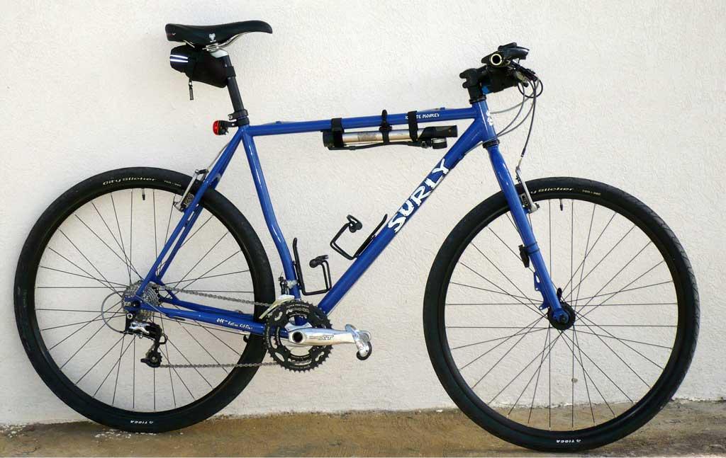 Bike for commuting to work-roadie-monkey.jpg