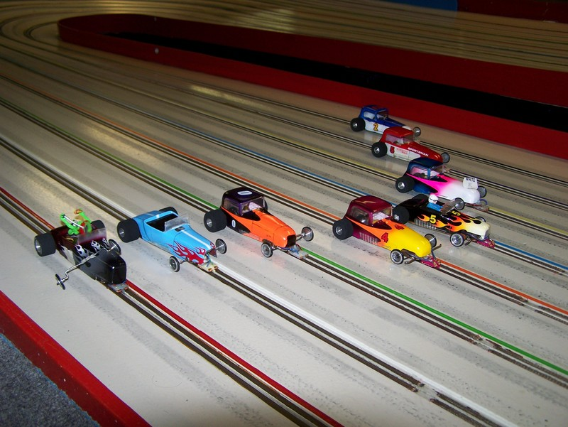 mini z not mini me and other hobby pics-roadster-slot.jpg