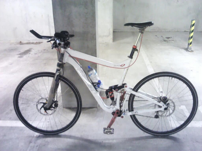 Is a 29er Better Than a 26 For a Heavy Rider?-roaf%25u00252520wfo.jpg