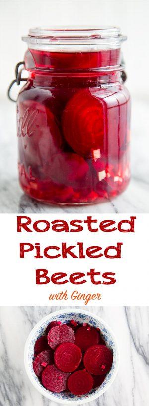 Vegetarian / Vegan / Raw recipes & chat-roasted-pickled-beets-pin-300x814.jpg