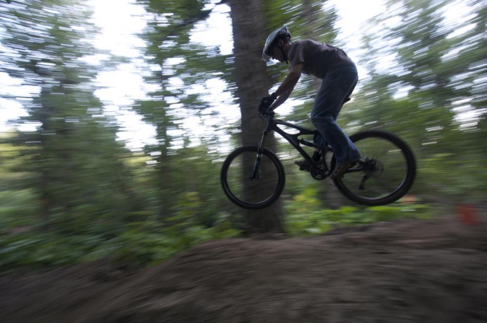 Panning shots - motion blur-rob-motion-blur-2.jpg