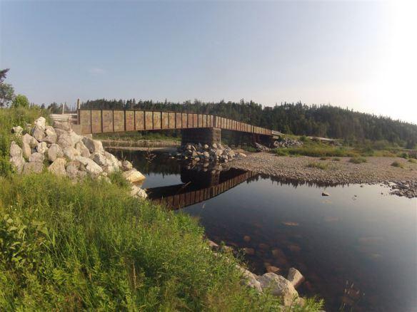Bridges of Eastern Canada-robinsons.jpg