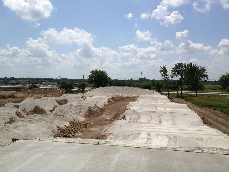From pump to jump: evolution ideas-rock-1.jpg