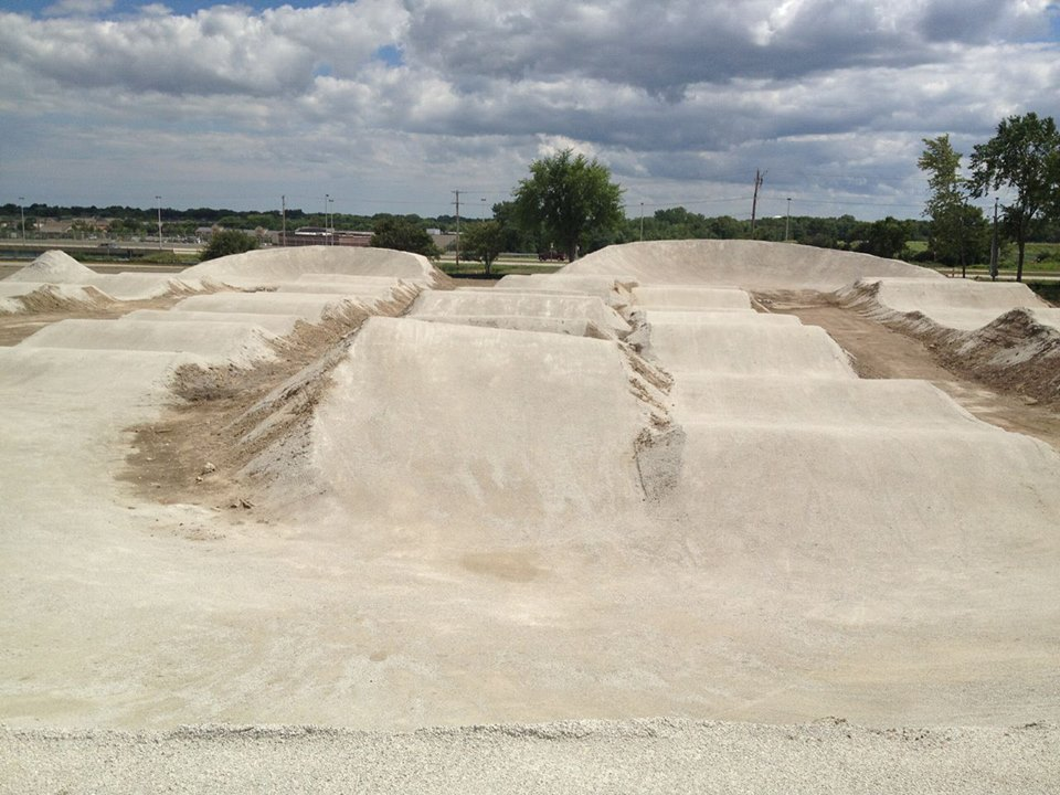 From pump to jump: evolution ideas-rock-2.jpg