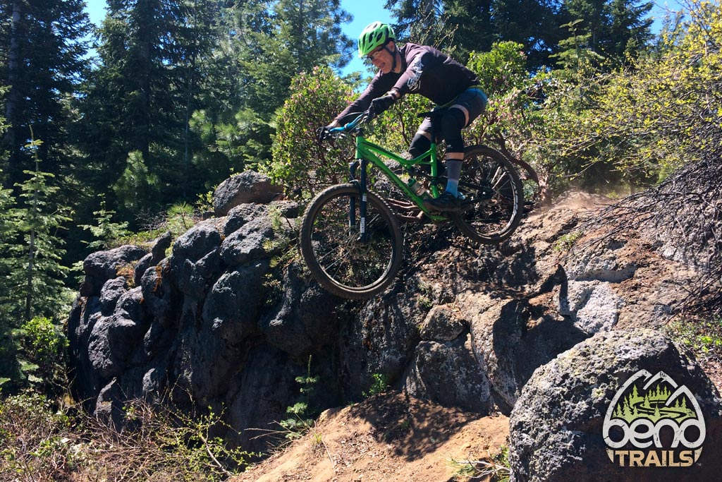 MTB advocacy groups, their own worst enemy?-rock-drop-tylers-traverse.jpg