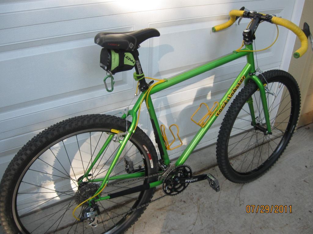 Favorite bike you've ever owned-rock-monster-bike.jpg