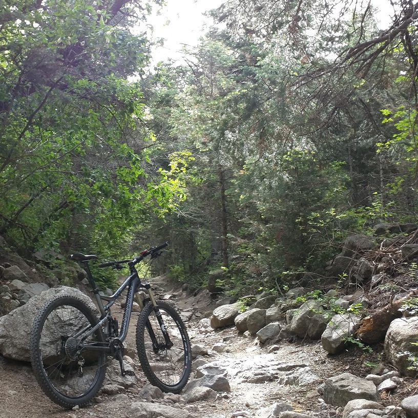 Post a pic of your Cannondale  29er-rock-quarry2.jpg