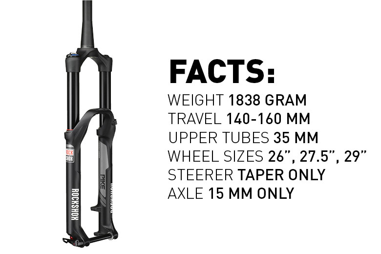 New Rock Shox Pike-rock-shox-pike-2014-enduro-race-fork-suspension-enduro-mag-mountainbike-magazine-650b-29-26-fact.jpg