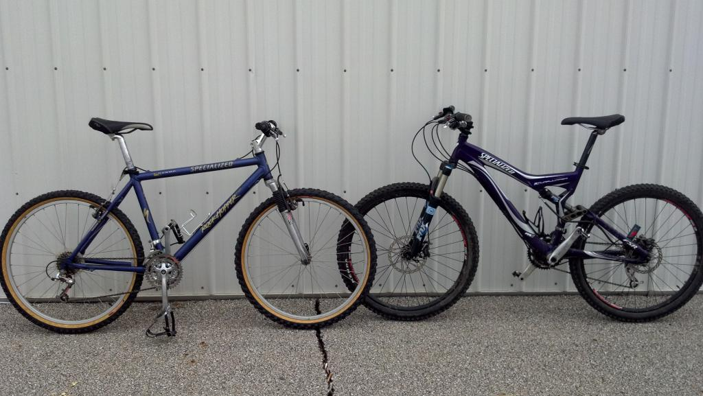 Man, I love my vintage Specialized Stumpjumper M2!-rock_stumpy.jpg