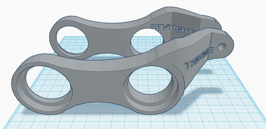 180mm VPP carbon design-rocker-links.jpg