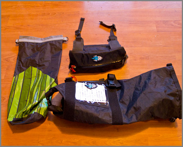 Your Latest Fatbike Related Purchase (pics required!)-rocketbag_web.jpg