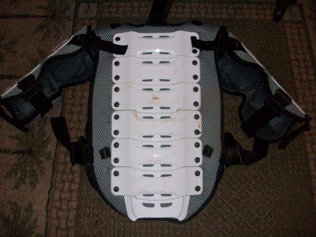 Best Armor-rockgardn-trailstar-004.jpg