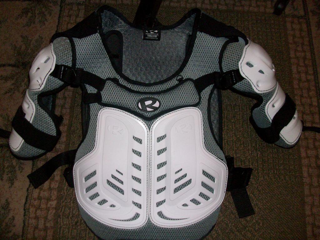 Best Armor-rockgardn-trailstar-005.jpg