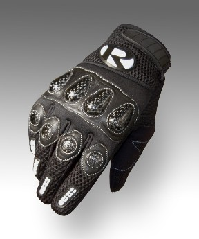 Name:  rockgardnfateblkglove.jpg