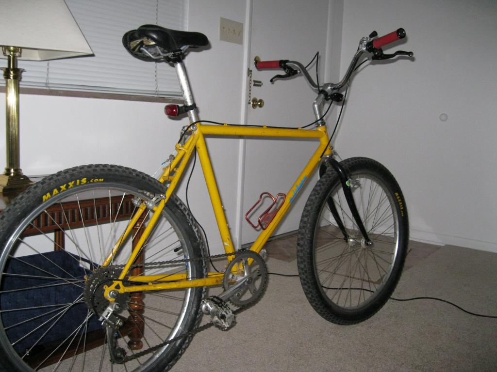 No matter what else I buy, 1986 Rockhopper....-rockhopper-004.jpg