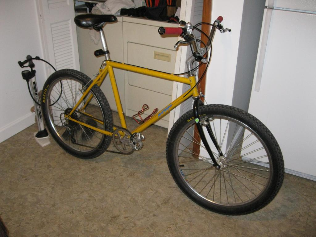 No matter what else I buy, 1986 Rockhopper....-rockhopper-006.jpg
