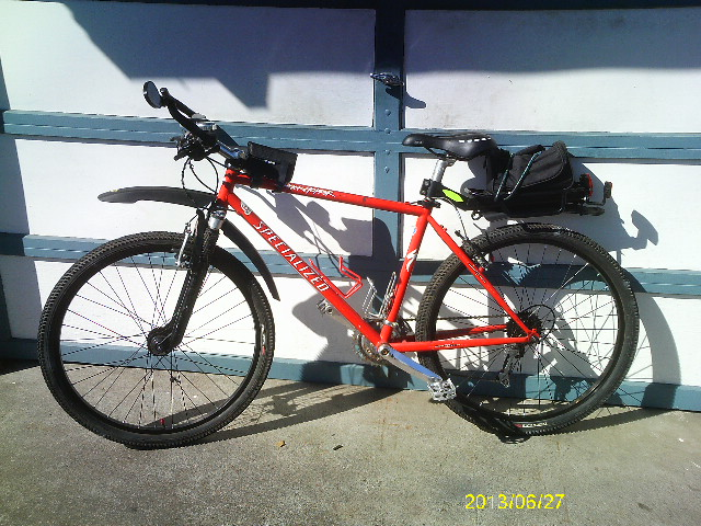 Suggestions for MTB with rack and fender mounts, possibly old school?-rockhopper.jpg