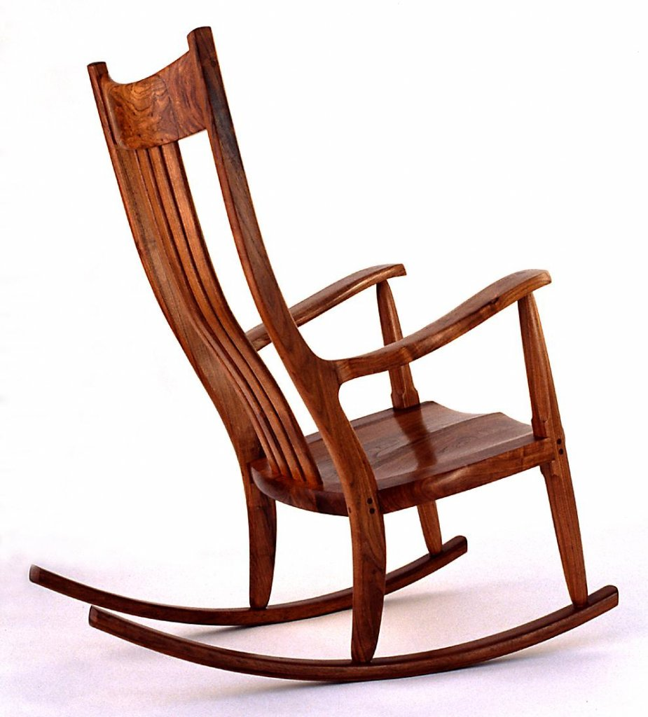 Official What is it Worth thread (WIW)-rocking_chair.jpg