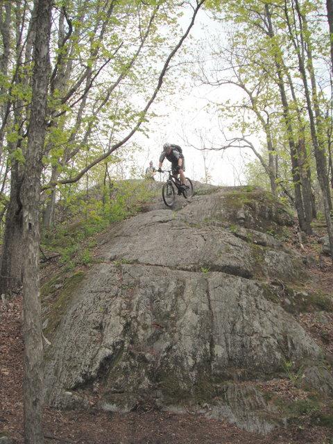 Big boulder passion.-rocks1.jpg