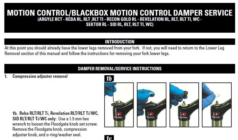 2011 SJ FSR 29er - Help me with tuning the suspension front and back-rockshox_reba_floodgate.jpg