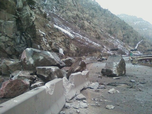 No Go-rockslide-4.jpg