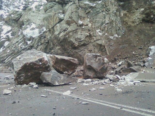No Go-rockslide.jpg
