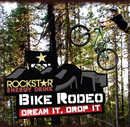 Rockstar-Bike-Rodeo-sm