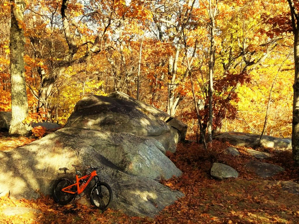 Post your RM shots-rocky-boulders.jpg