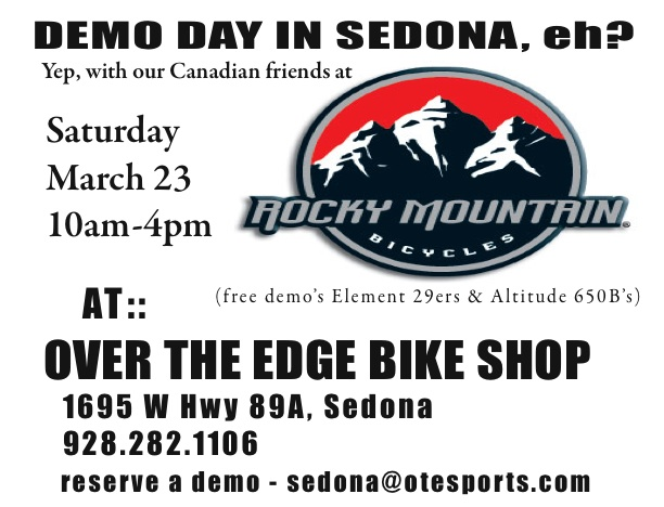 Demo Day with Rocky Mountain Bikes, eh?-rocky-flyer.jpeg