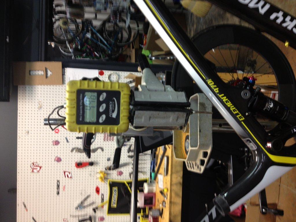 2013 Element 999 RSL-rocky-frame.jpg